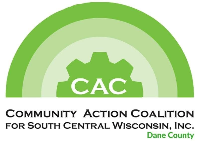 Community Action Coalition for South Central
