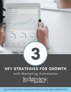 Ledgeview Partners eBook