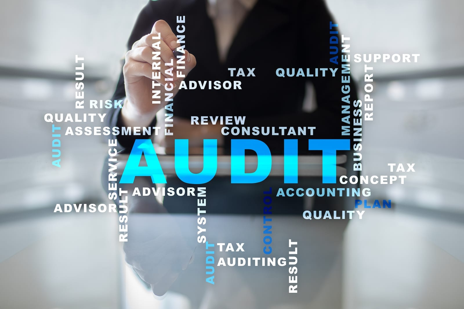 5 Key Benefits of the New Auditing Tool from Microsoft Dynamics 365