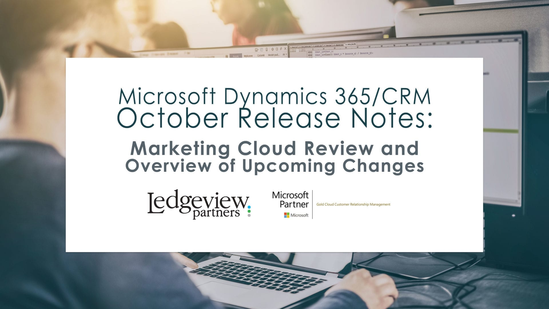 Microsoft-Dynamics-365-CRM-Release-Notes-October-Marketing