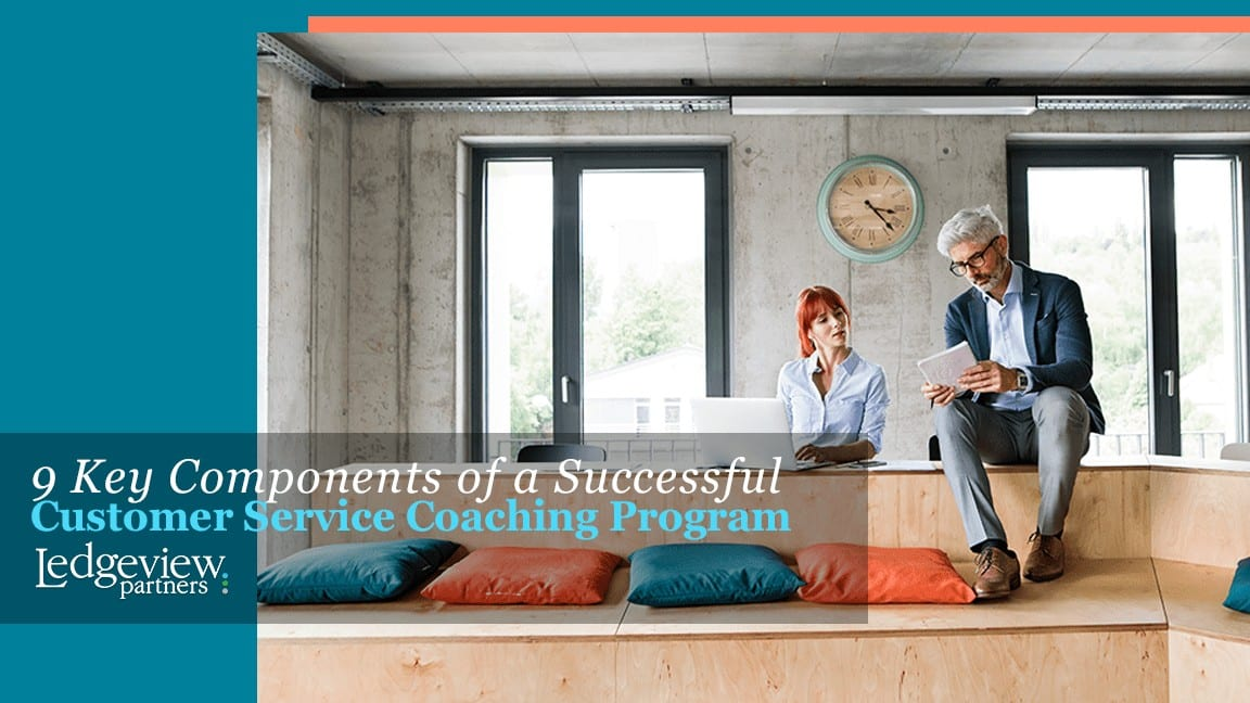 Customer Service Coaching Tips