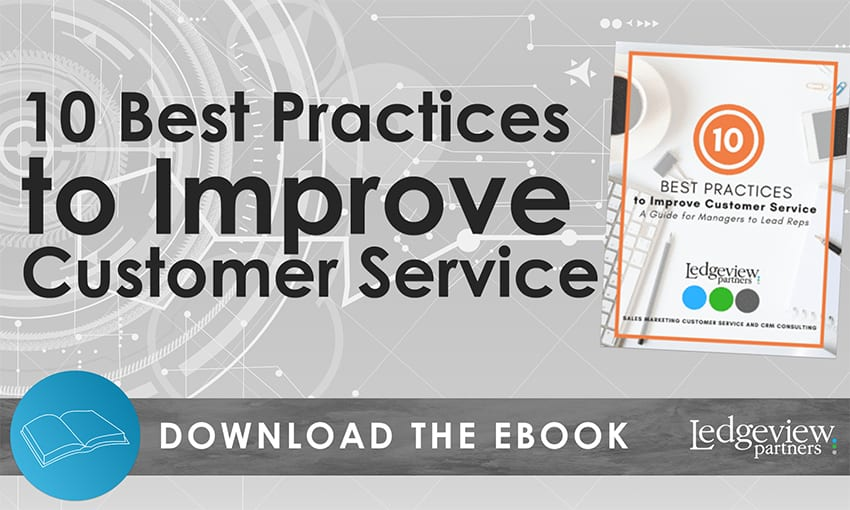 10-Best-Practices-to-Improve-Customer-Service