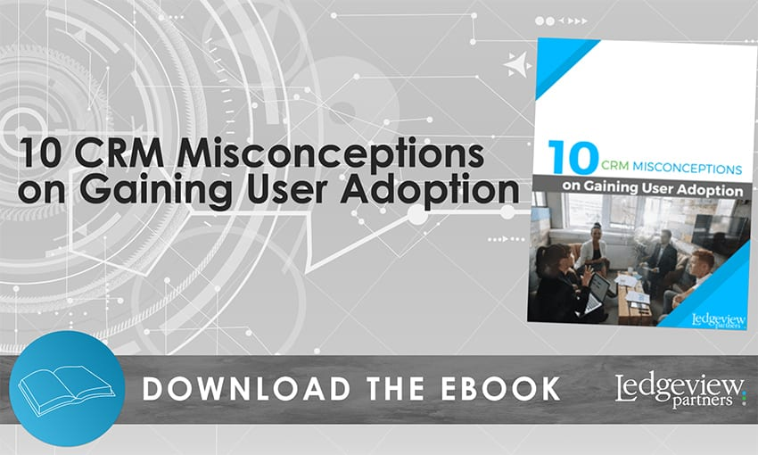 0-CRM-Misconceptions-on-Gaining-User-Adoption