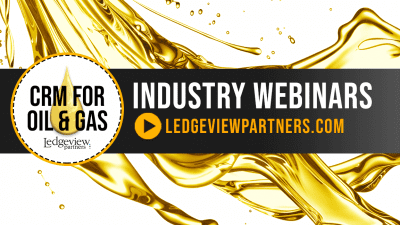 Lubricant Marketers at Ledgeview Partners