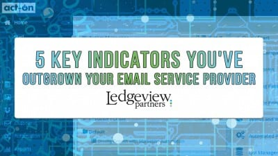 Ledgeview Partners Marketing Automation