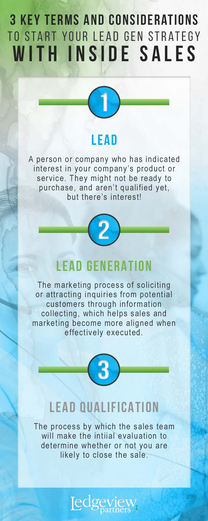 How to Accelerate Lead Generation with Inside Sales