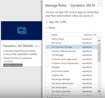 How to Give Users Access to Your Organization's Microsoft