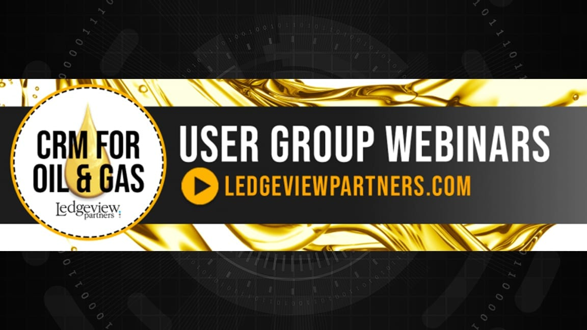 user group webinar social image