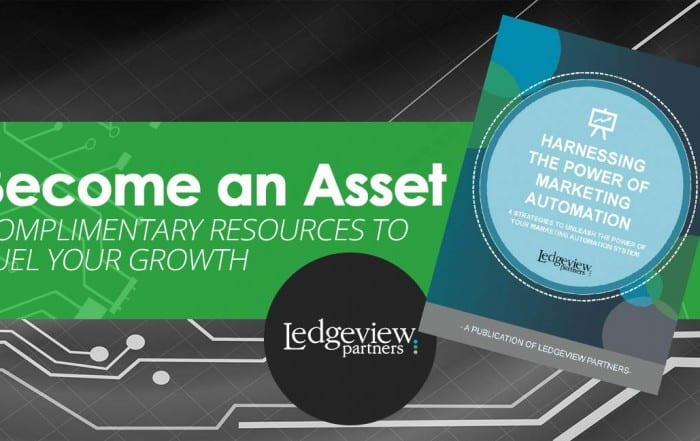 eBook Ledgeview Partners