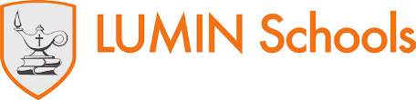 Image Courtesy of LUMIN Schools - LUMIN Schools Improves Data Integrity with Salesforce and Ledgeview Partners