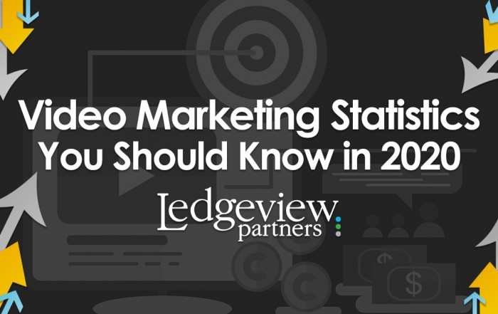 Marketing Statistics