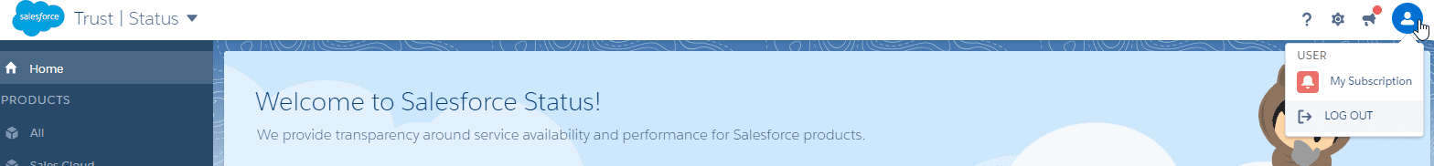 Salesforce Summer Release 2020