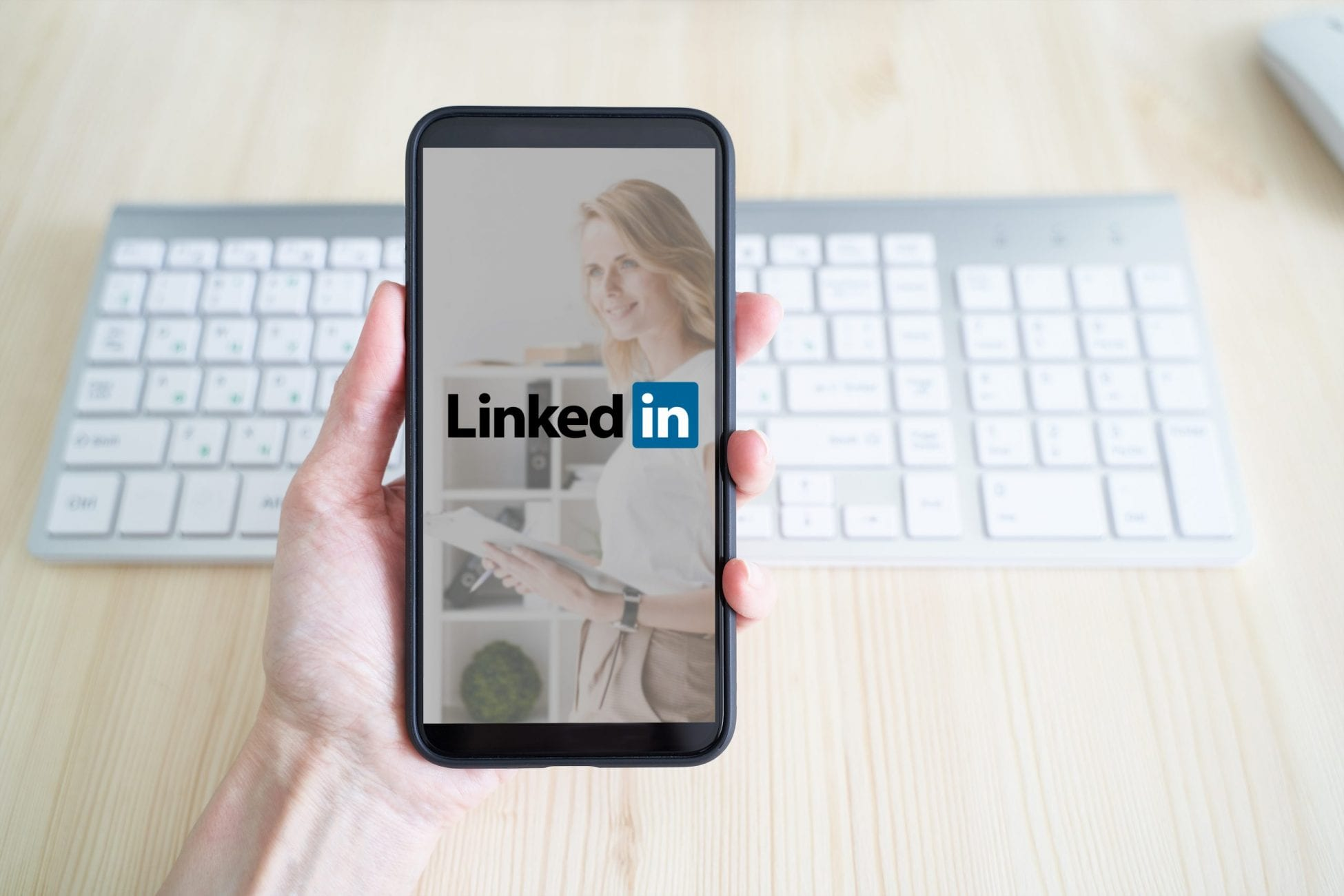 Leverage LinkedIn Events for Business Pages