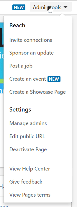 How to Leverage LinkedIn Events for Business Pages
