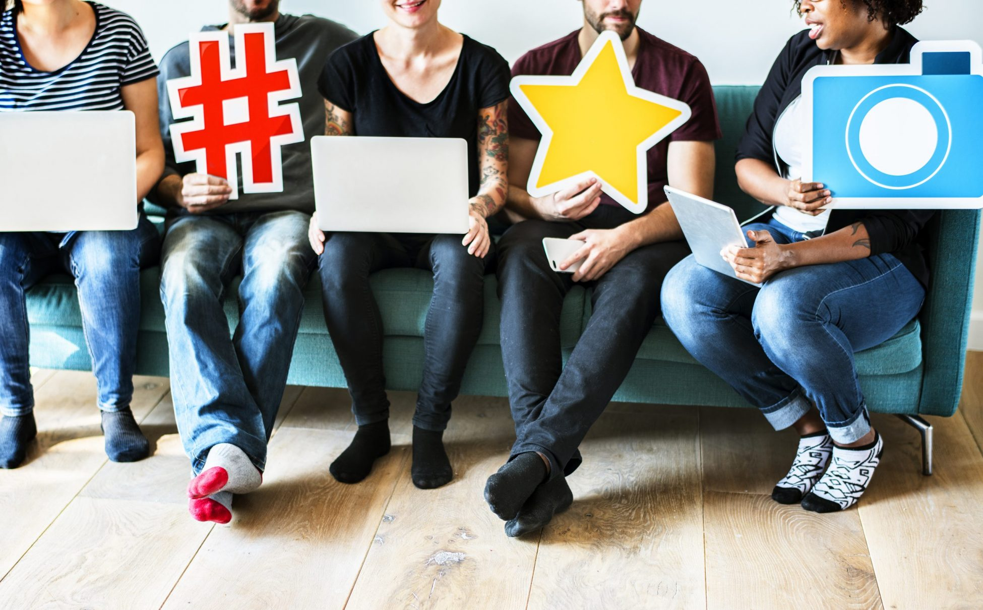 How to Prepare for Salesforce Social Customer Service