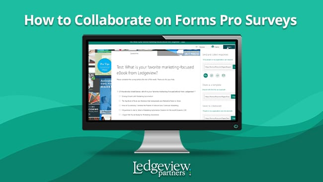 Forms Pro
