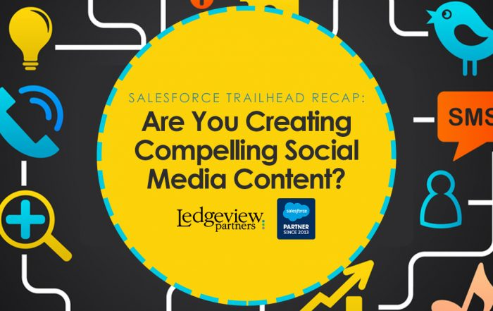 Create Compelling Social Media Content
