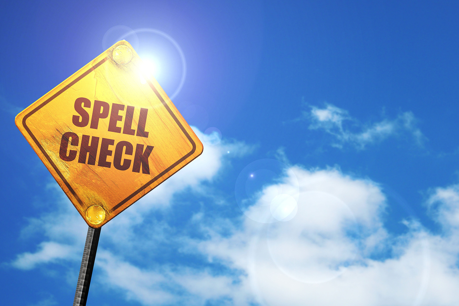 Quick-Tip: How to Use Google Chrome Spell-checker in Microsoft Dynamics 365