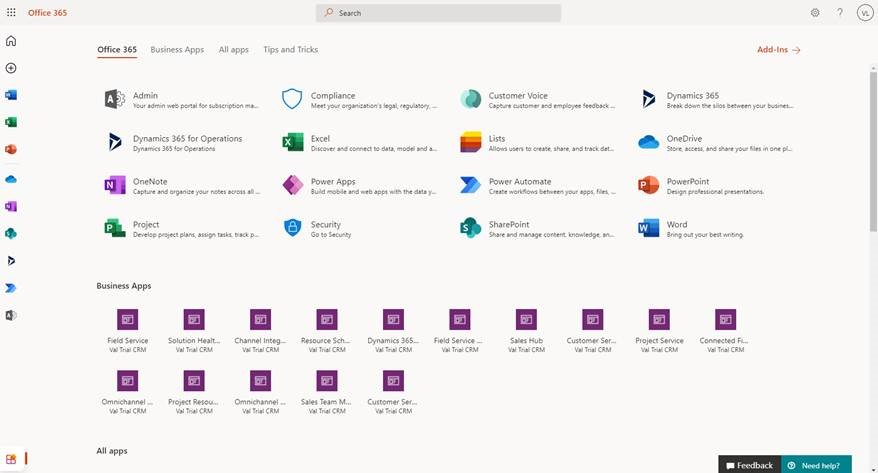 5 Important Microsoft Dynamics 365 Deprecations You Should Know About